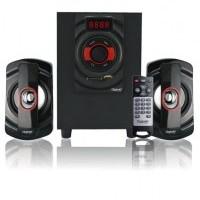 Digitaix x-xl 276 BDT Speaker